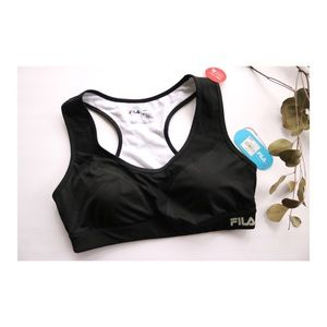 Fila Sport Running Sports Bra